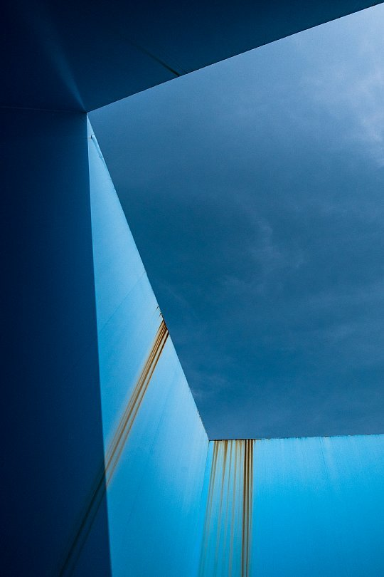 An Art Museum Comprised Of Straight Lines_d0353489_20262748.jpg