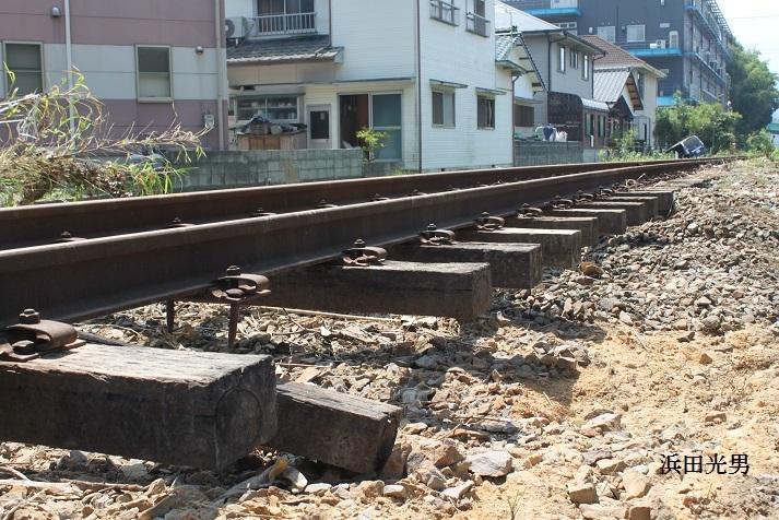 ○JR四国 西日本豪雨の被害_f0111289_06485763.jpg