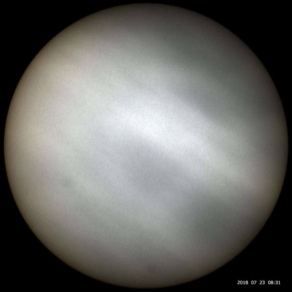 7月23日の太陽_e0174091_10201703.jpg