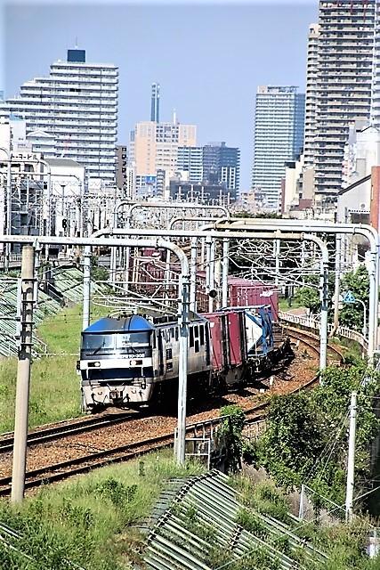 藤田八束の鉄道写真@中国経済が怪しい、豊かな国になるには、貿易戦争に勝つには・・・その秘訣_d0181492_21392788.jpg
