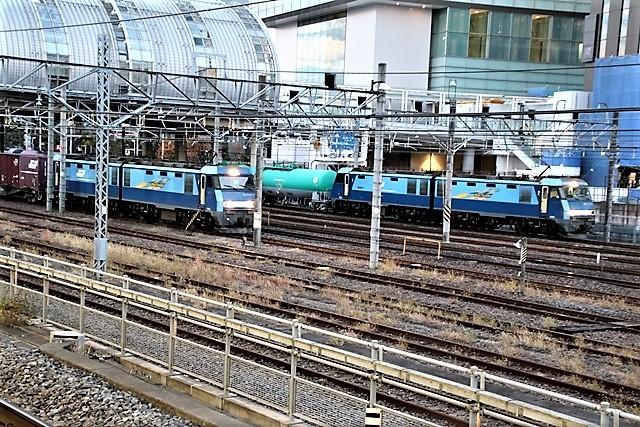 藤田八束の鉄道写真@中国経済が怪しい、豊かな国になるには、貿易戦争に勝つには・・・その秘訣_d0181492_21500809.jpg