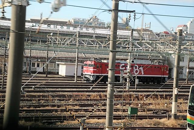 藤田八束の鉄道写真@中国経済が怪しい、豊かな国になるには、貿易戦争に勝つには・・・その秘訣_d0181492_21502464.jpg