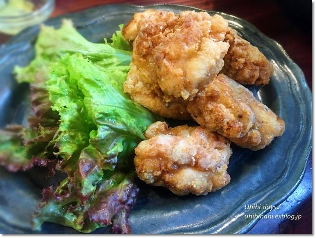 アジアンリゾートなお料理教室♡_f0179404_21455238.jpg