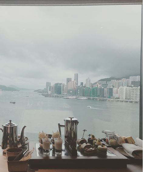 RAIN 香港 instagram_c0047605_08235195.jpg