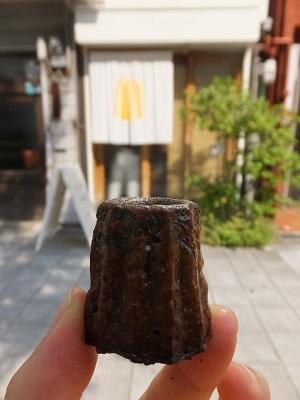 続 大阪_f0238106_19582622.jpg