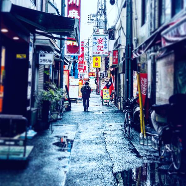 横浜市中区山下町 / iPhone 8_c0334533_11353607.jpg