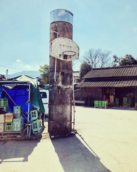 糸島市本 / iPhone 8_c0334533_18134055.jpg