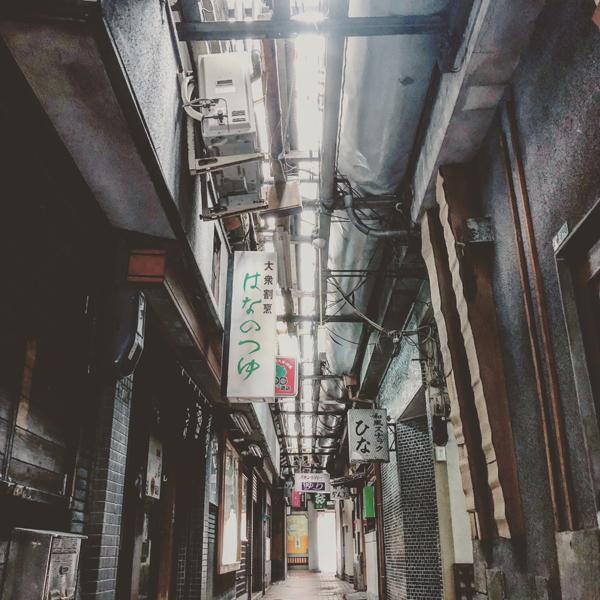北九州市門司区堺町 / iPhone 8_c0334533_21090774.jpg