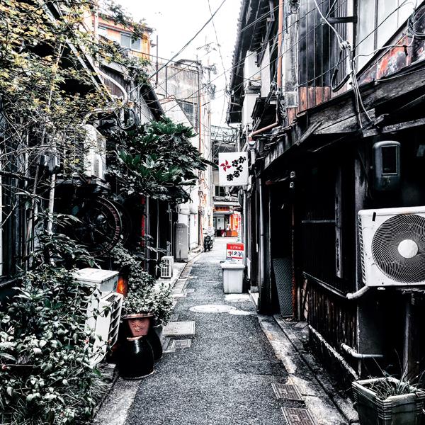 北九州市門司区堺町 / iPhone 8_c0334533_21091783.jpg
