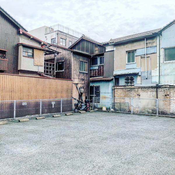 北九州市門司区堺町 / iPhone 8_c0334533_21093938.jpg