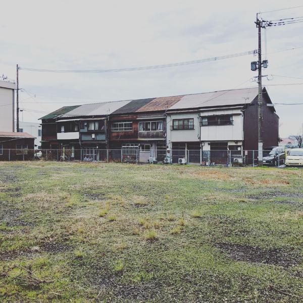 北九州市小倉北区浅野 / iPhone 8_c0334533_22161235.jpg