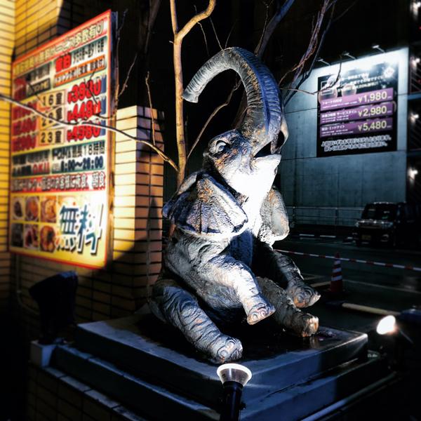 札幌市中央区南8条西 / iPhone 8_c0334533_23353011.jpg