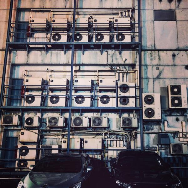 札幌市中央区南6条西 / iPhone 8_c0334533_23434759.jpg