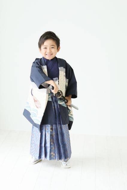 samurai_d0375837_16083629.jpg