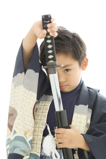 samurai_d0375837_16084111.jpg
