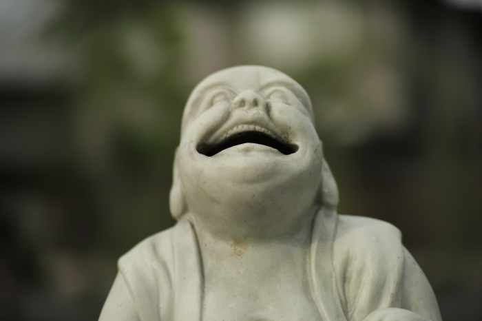 もう笑うしか ..._d0349265_09590150.jpg