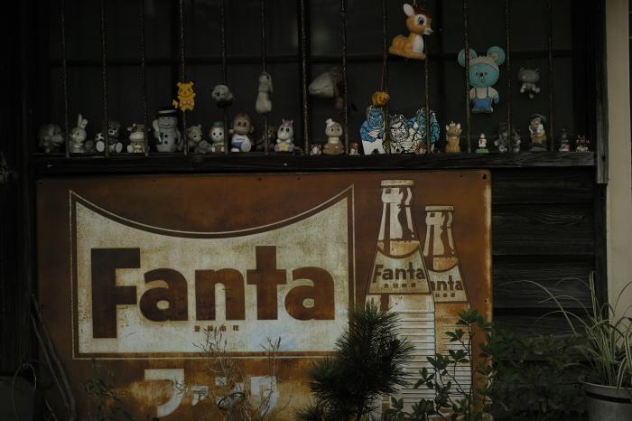 Fanta_d0349265_20204447.jpg