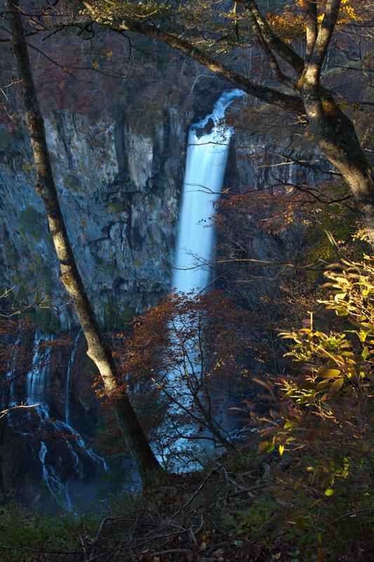 夜明けの日光へ滝を撮りに行こうか_a0261169_11583169.jpg