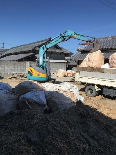 香川プロジェクト 2_c0130172_17161846.jpg