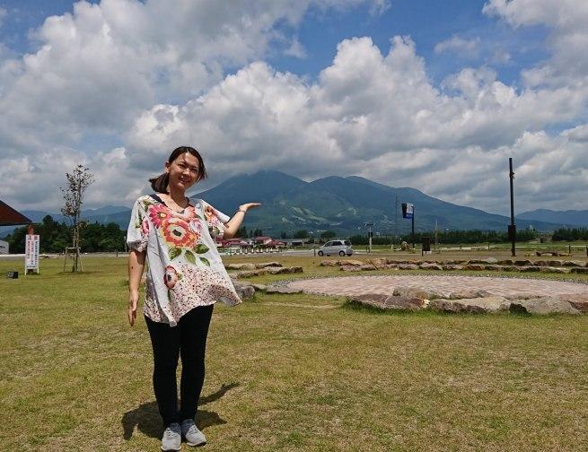福島へ_c0347272_12411879.jpg