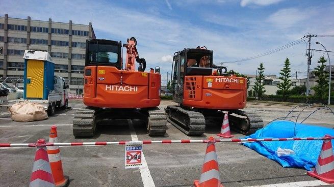 福島へ_c0347272_12425268.jpg