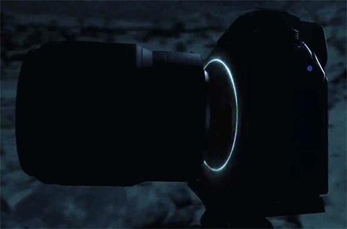 Nikon フルサイズ ミラーレスカメラ_b0247073_23082384.jpeg