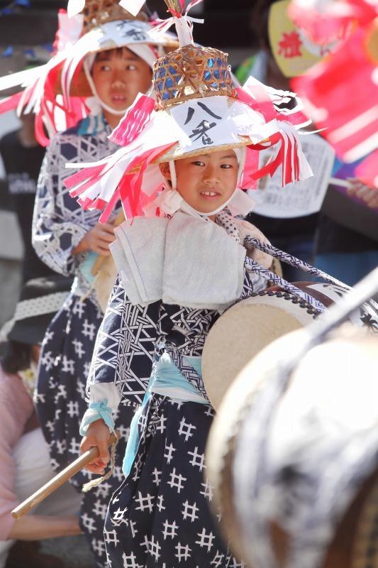 祇園祭_c0196076_19211786.jpg