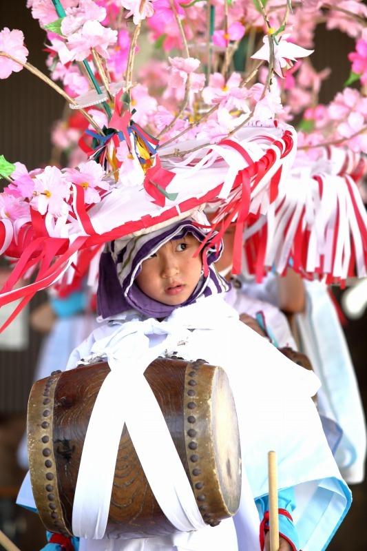 祇園祭_c0196076_19221176.jpg