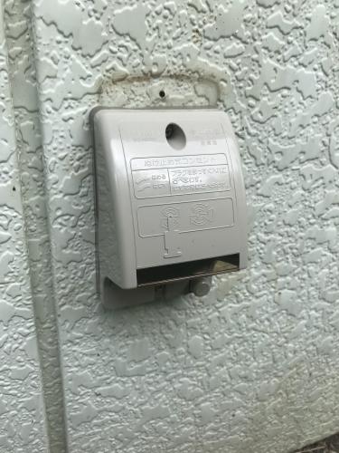 ペーパー電気工事士【リペア番外編】_d0351087_08520595.jpg