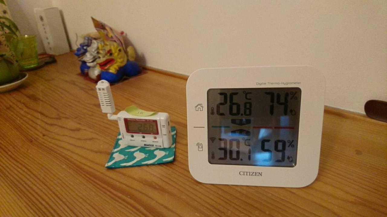 暑かったですね_f0150893_19170025.jpeg