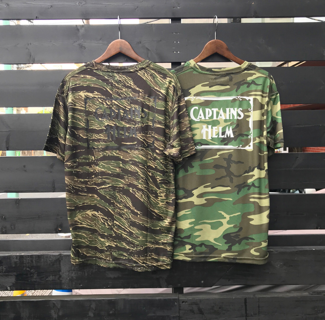 CAPTAINS HELM NEW ITEMS!!!!_d0101000_12391137.jpg