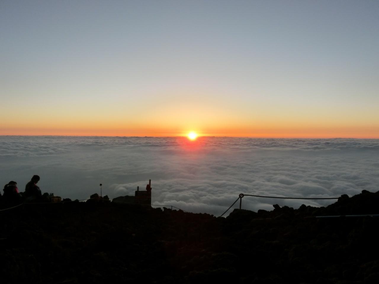 今年も行くぞ!富士山へ!_f0193702_03404103.jpg