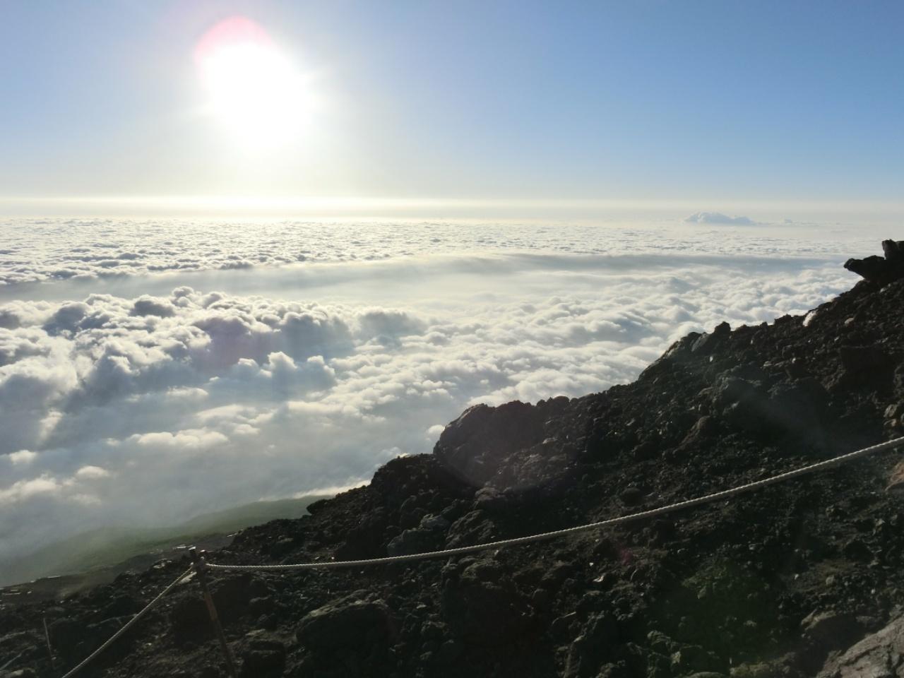 今年も行くぞ!富士山へ!_f0193702_03410792.jpg
