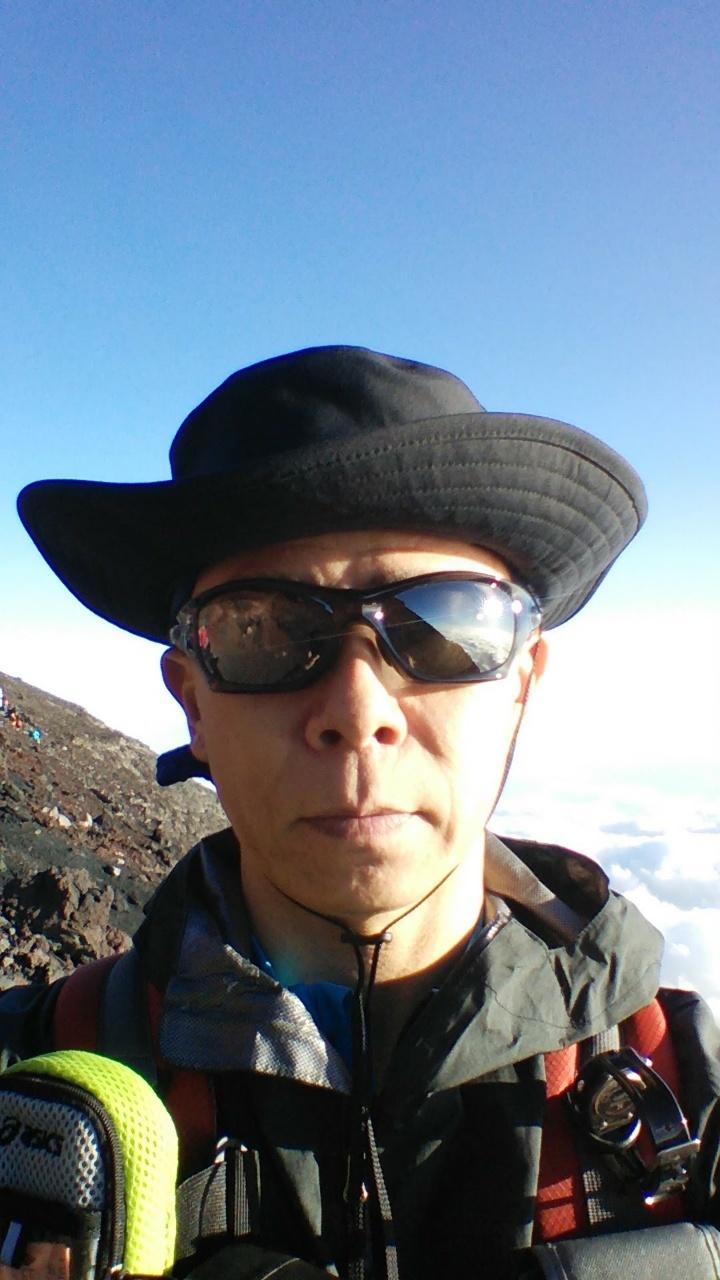 今年も行くぞ!富士山へ!_f0193702_03452901.jpg