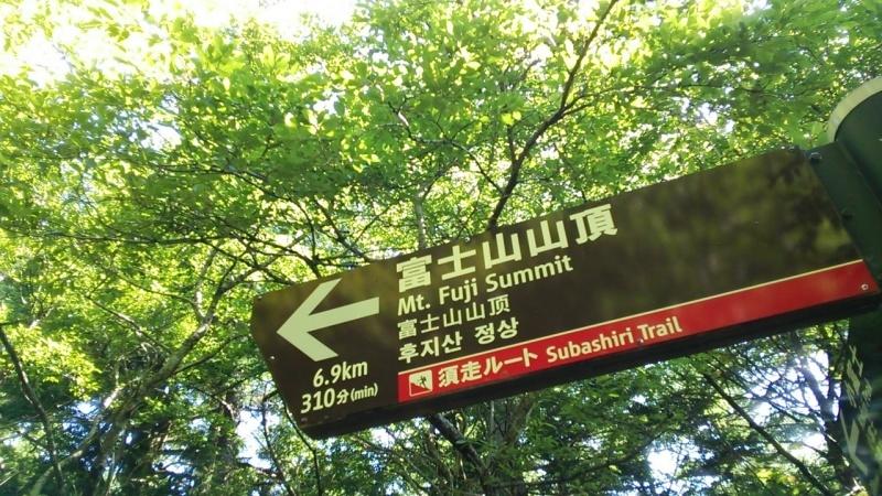 今年も行くぞ!富士山へ!_f0193702_03461142.jpg