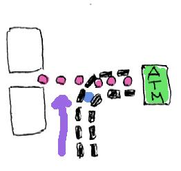 f0169103_18265676.jpg