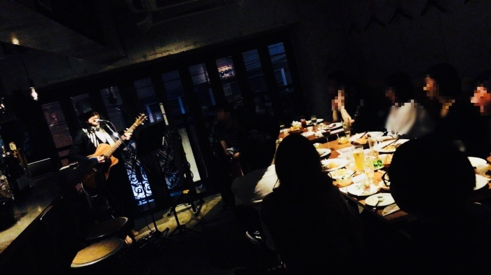 アルカラ15周年!稲村さんのなんか色々する挑戦シリーズ まとめ(稲村太佑)_c0222904_20571609.jpg