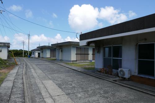 海界の村を歩く 東シナ海 小宝島_d0147406_17543962.jpg