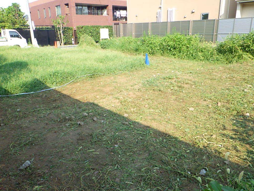 草刈り_e0215910_09260992.jpg