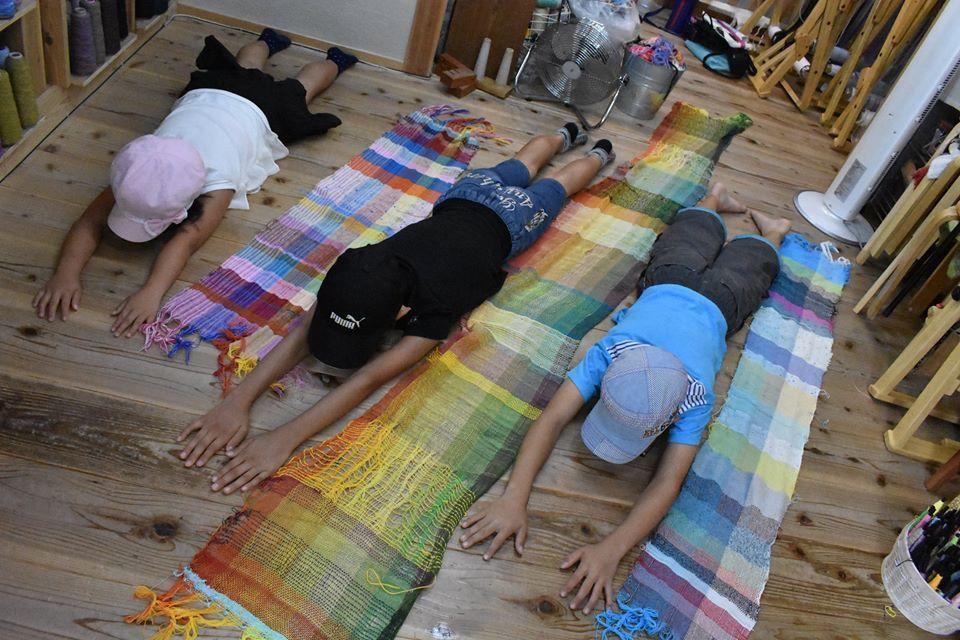 夏休み子どもキャンペーンはじまってます!_d0295916_19244668.jpg