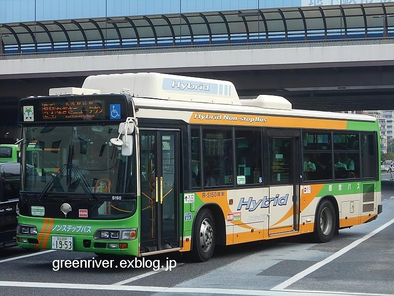 東京都交通局 R-S150_e0004218_21273437.jpg