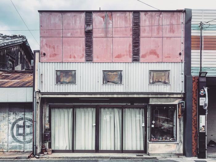 近江八幡市小幡町 / iPhone 8_c0334533_10570503.jpg