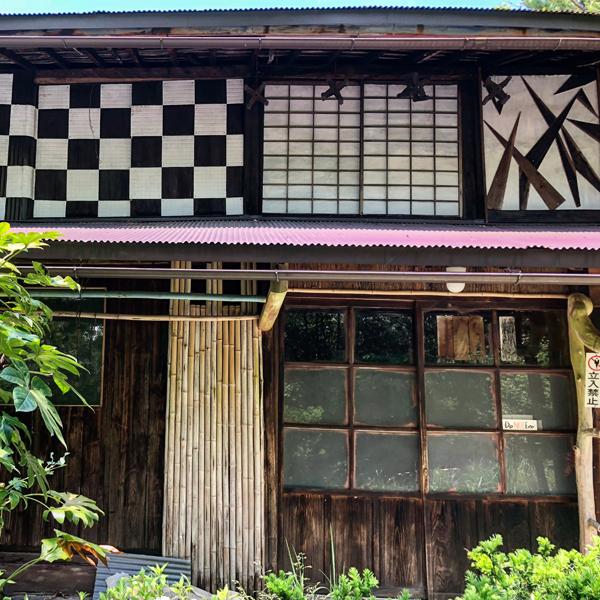 妻籠宿(木曽郡南木曽町) / iPhone 8_c0334533_15263676.jpg