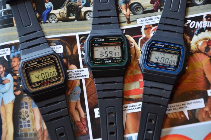 CASIOの時計!!!!_c0167336_18544973.jpg