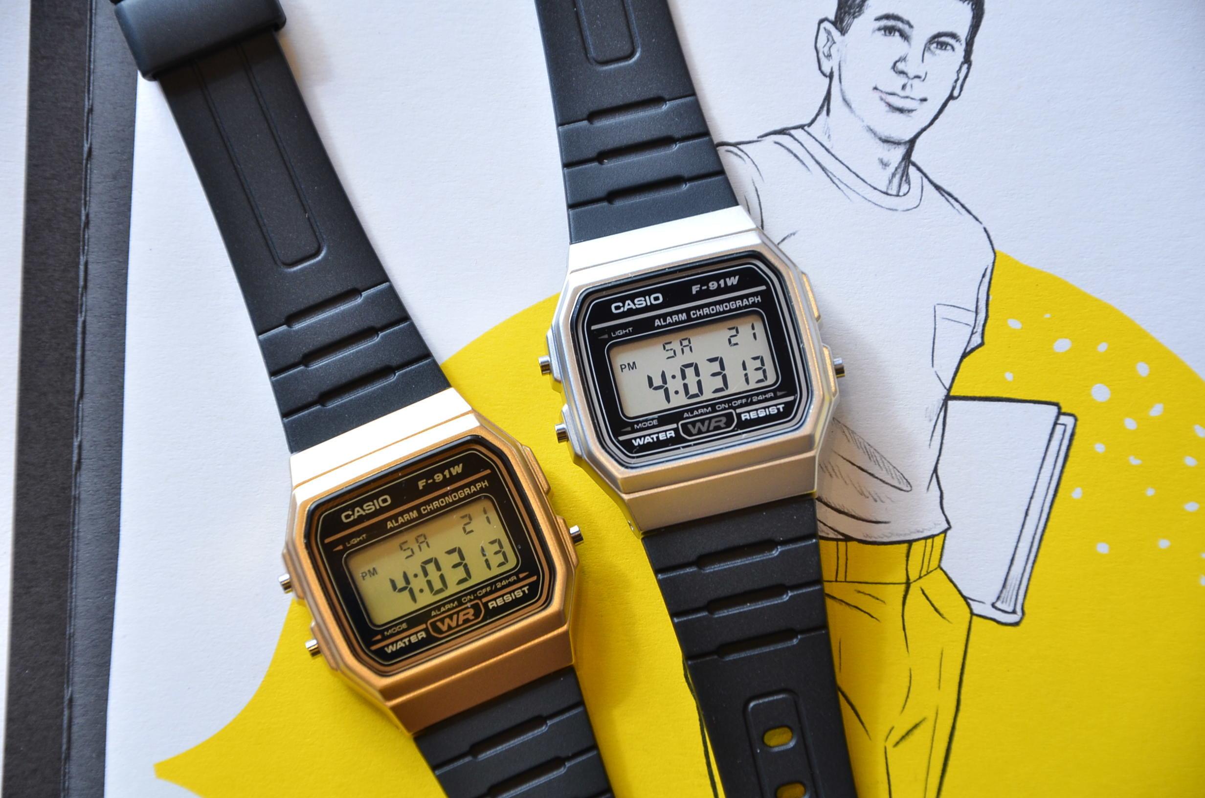 CASIOの時計!!!!_c0167336_18545040.jpg