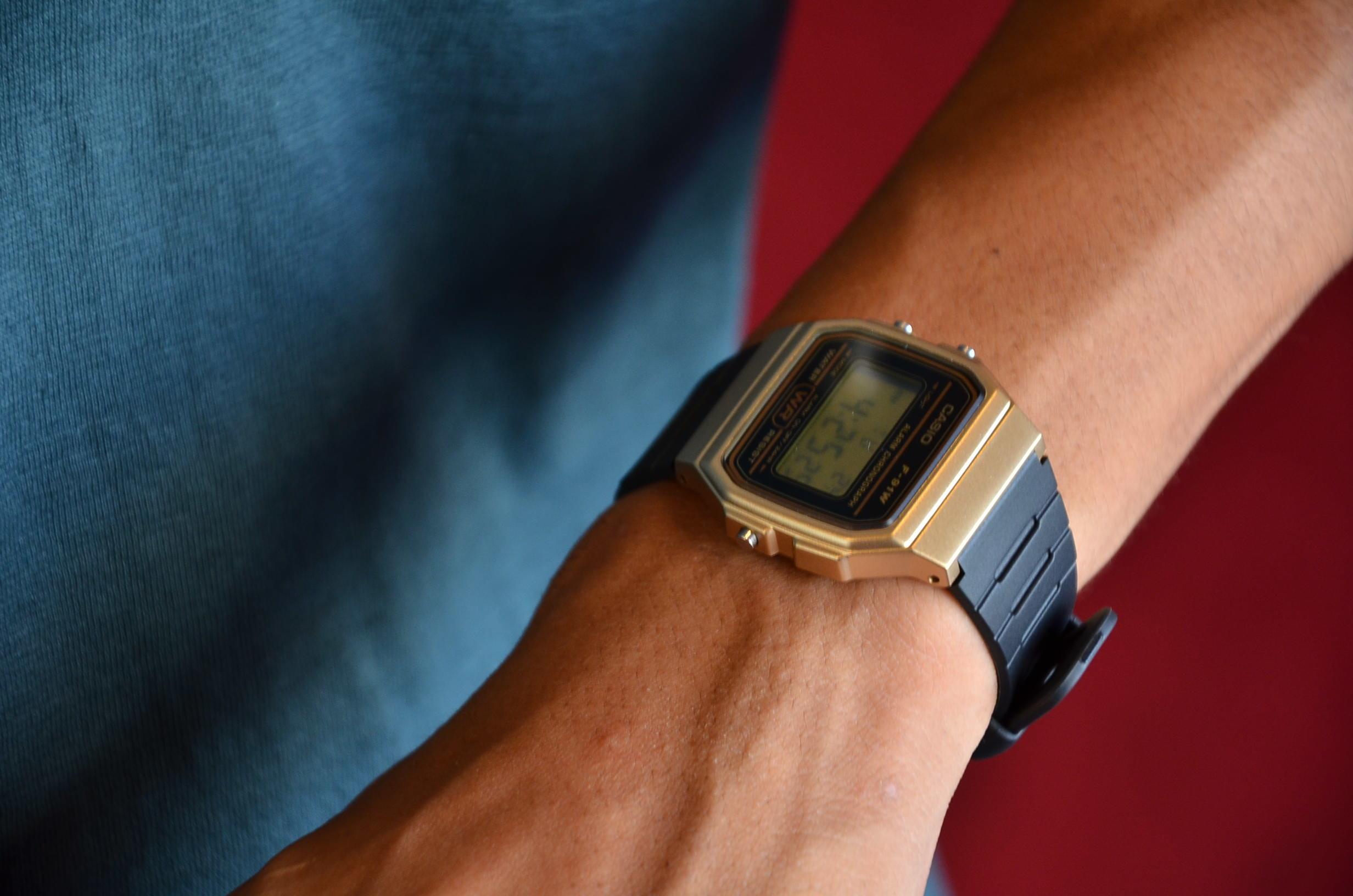 CASIOの時計!!!!_c0167336_18545109.jpg