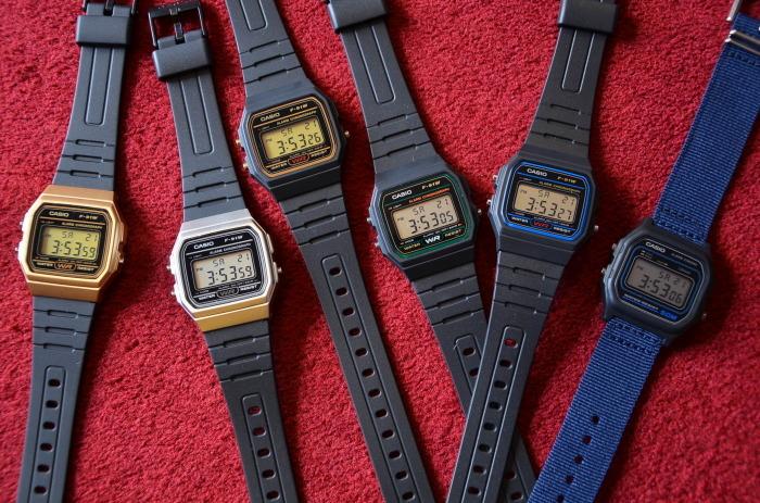 CASIOの時計!!!!_c0167336_18545225.jpg