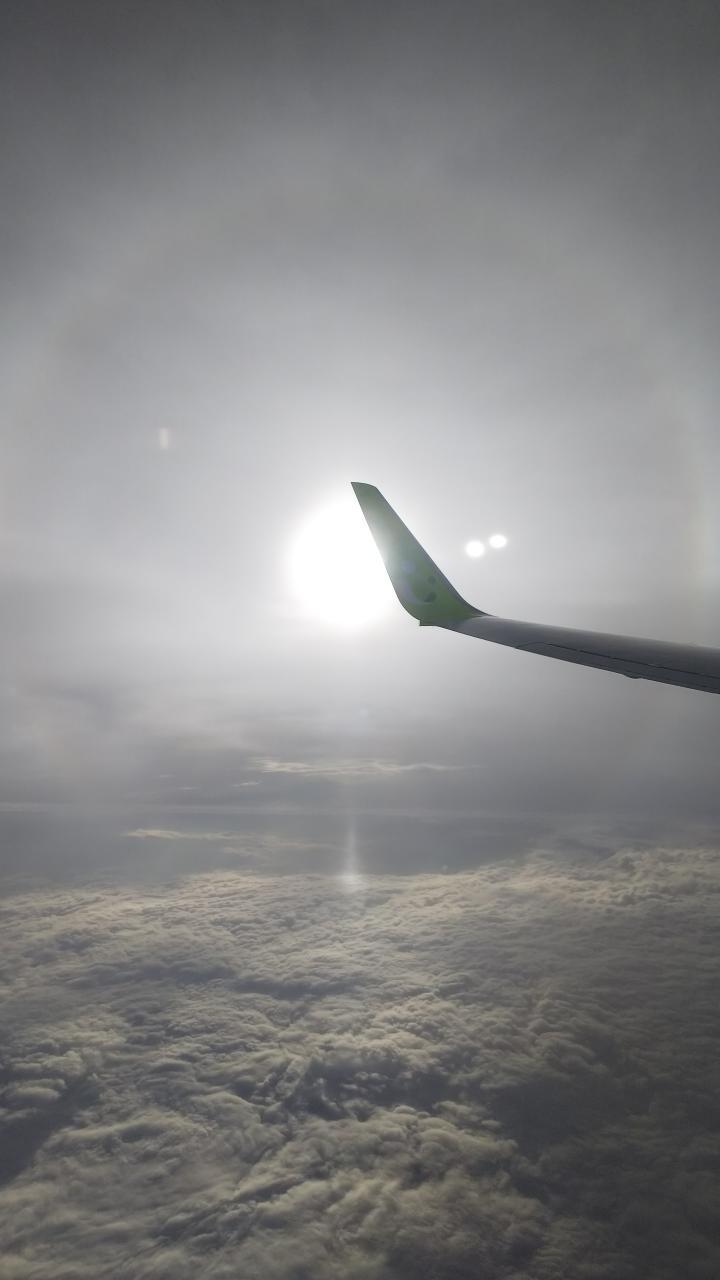 上空は…_d0051146_1845791.jpg