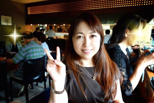 紗羅餐(サラザン)本店_e0292546_01295562.jpg