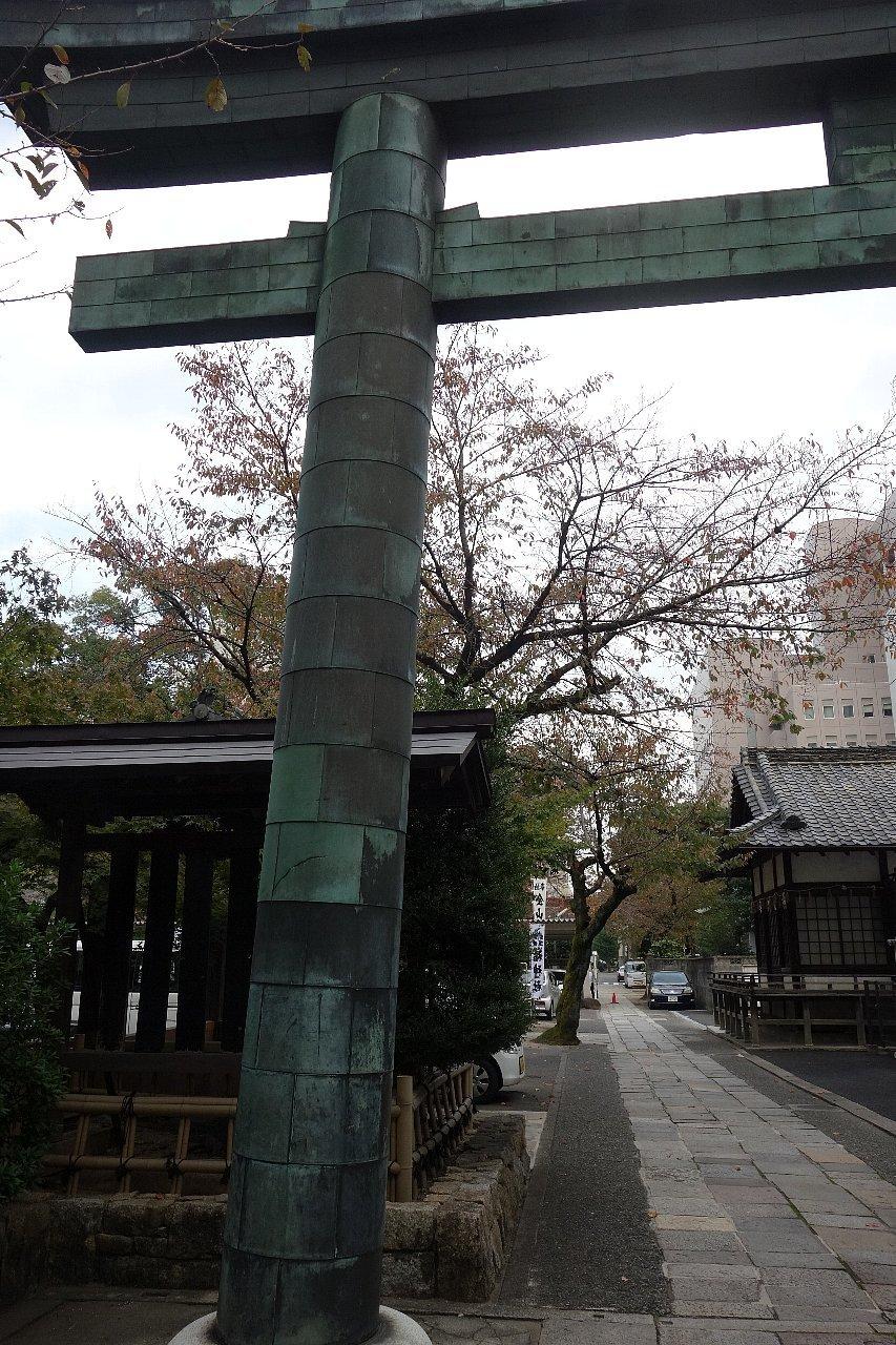 名古屋東照宮_c0112559_08000491.jpg